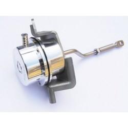 Dump valve FORGE - Megane 3 RS 250-265