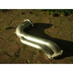 Downpipe Bitube R5 GT Turbo - Turbo Origine