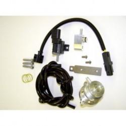 Kit dump valve FORGE - 207 THP