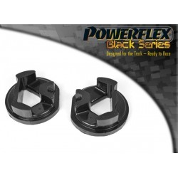 Silentbloc Powerflex support moteur Black series - Clio RS 172 ph.2 et 182