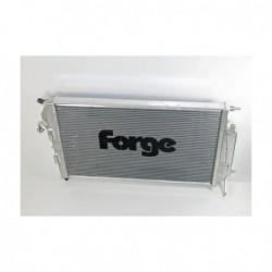 Radiateur d'eau Forge - Megane 3 RS 250cv