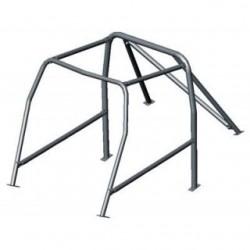 chassis amortisseur silentbloc arceau jantes comp tition inoxline performance. Black Bedroom Furniture Sets. Home Design Ideas