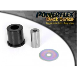 Silentblocs Pont Ar Powerflex Black series - BMW M3 E36