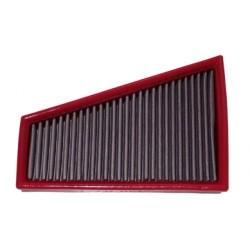 Filtre de remplacement BMC - Clio RS 172 phase 2 ou 182cv