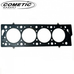Joint de culasse Cometic - BMW M3 E36