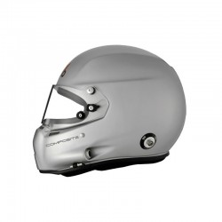 Casque Stilo ST4F composite N - Hans