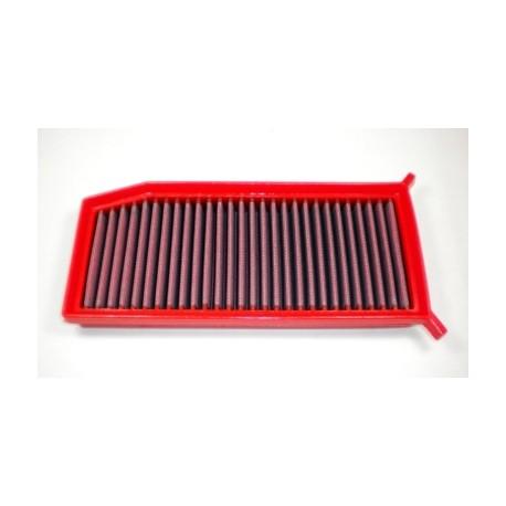 filtre de remplacement bmc clio 4 rs inoxline performance. Black Bedroom Furniture Sets. Home Design Ideas