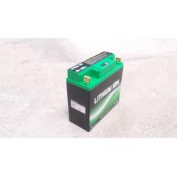 Batterie Lithium SKYRICH - 16A - 1.4kg