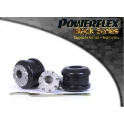 Kit Silentbloc Bras avant powerflex Black - Megane 3 RS