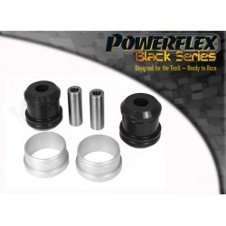 Kit Silentbloc Bras avant powerflex Black - Megane 3 RS