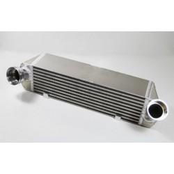 Echangeur intercooler Forge - Bmw 135i E81 E82 E87 E88 et Série 1 M