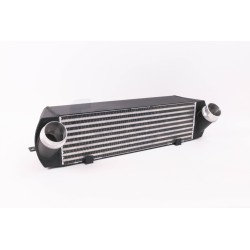 Echangeur intercooler Forge - Bmw 135i F20