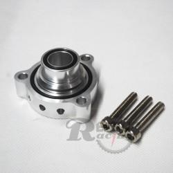 Adaptateur dump valve externe - Mini R56 R57 + 207 GTI