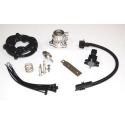 Dump valve recirculation Mini cooper S - Peugeot 208 THP
