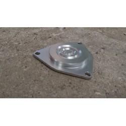 Plaque de fermeture Dump valve - Megane RS