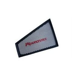 Filtre de remplacement Pipercross - Clio 4 RS