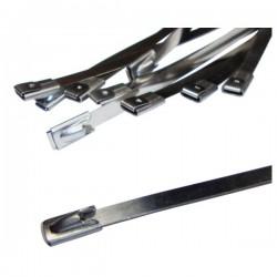 Bande isolante DEI Titanium 15mx50mm