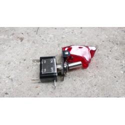 Support Batterie Lithium SKYRICH