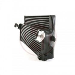 Echangeur intercooler haute performance - Bmw E60 525d 530d 535d 535i 635d