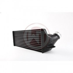 Echangeur intercooler haute performance - Bmw 325-330-335d E90 E91 E92 E93