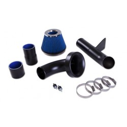 Kit dump valve FORGE - Focus RS MK2