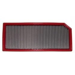 Filtre de remplacement BMC - Audi TT 2.5 RS - 2L TFSI 272cv - 3.2 V6