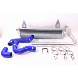 Kit echangeur Clio 4 RS - intercooler haute performance