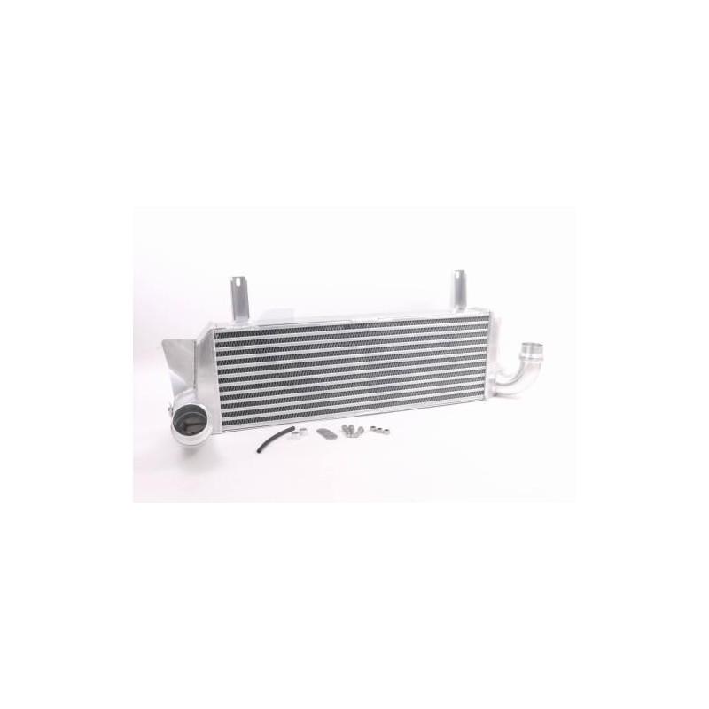 echangeur intercooler forge megane 3 rs 250 265 inoxline performance. Black Bedroom Furniture Sets. Home Design Ideas