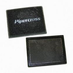 Filtre de remplacement Pipercross - Megane 3 RS 265Cv