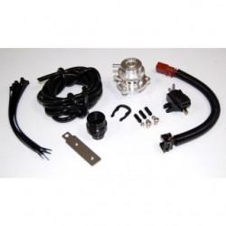 Filtres de remplacement BMC - Scirocco R 265cv