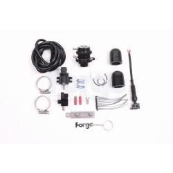 Dump valve Forge - Golf 5 GTI