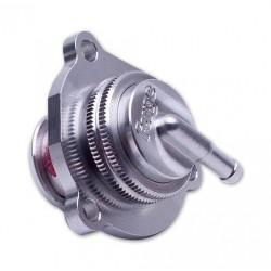 Kit dump valve FORGE - Clio 4 RS