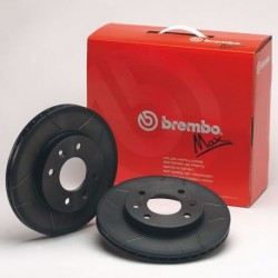 Disques Brembo MAX - Renault 19 16s