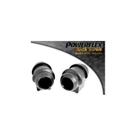 Silentbloc exterieur Powerflex Barre Stab Ø23mm- Clio RS 172 et 182