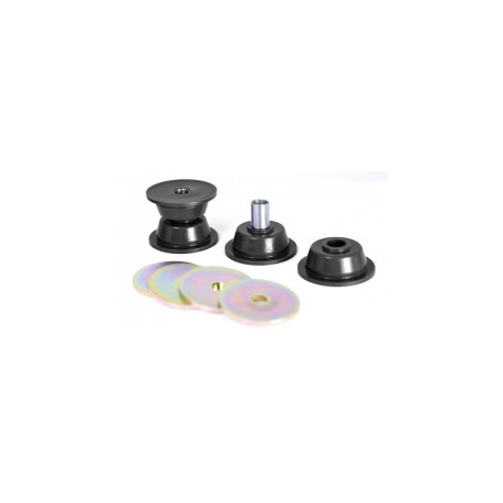 kit silentbloc but e amortisseur ar powerflex black s ries clio 2 rs inoxline performance. Black Bedroom Furniture Sets. Home Design Ideas