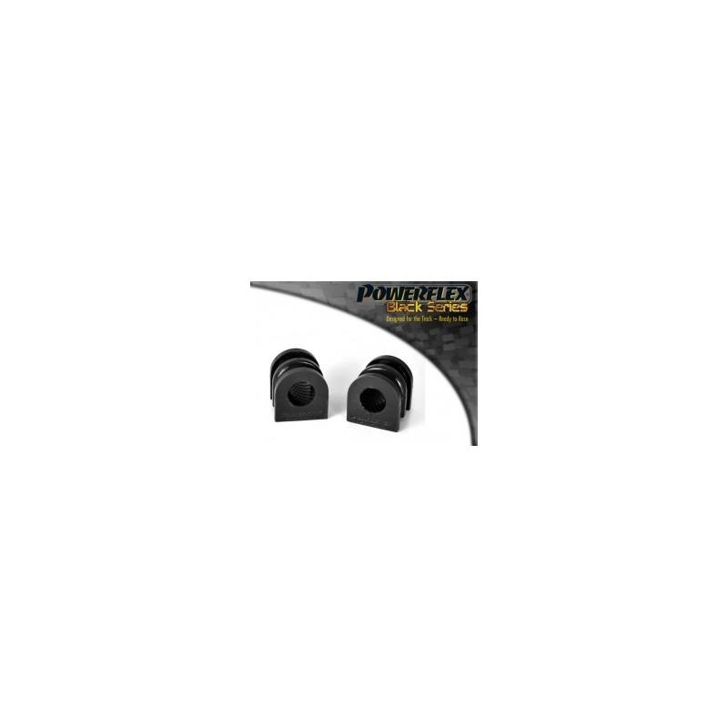 kit silentbloc barre stab powerflex black s ries clio 3 rs inoxline performance. Black Bedroom Furniture Sets. Home Design Ideas