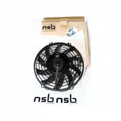 Ventilateur NSB type SPAL  Ø247mm