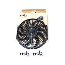 Ventilateur NSB type SPAL  Ø247mm