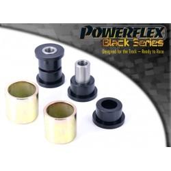 Kit Silentbloc triangle Av powerflex Black séries - Focus RS MK2
