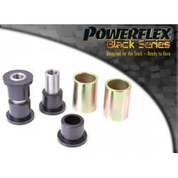 Kit Silentbloc powerflex Black séries - Bras arrière - Focus RS MK2