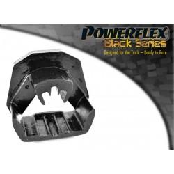 Silentbloc Powerflex support moteur Black series - Clio RS 172 ph.1