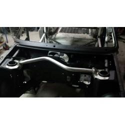 Barre anti rapprochement Avant OMP - R5 GT Turbo
