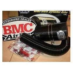 Filtre de remplacement BMC - BMW M3 E36