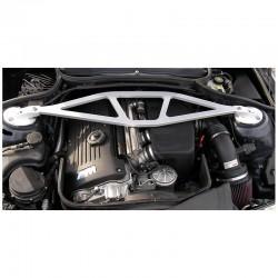 Barre anti rapprochement Avant aluminium - BMW E36 M3