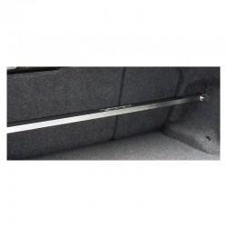 Barre anti rapprochement Arrière aluminium - BMW E36 M3