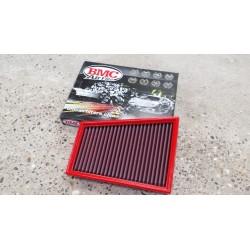 Filtre de remplacement BMC - Megane 2 RS