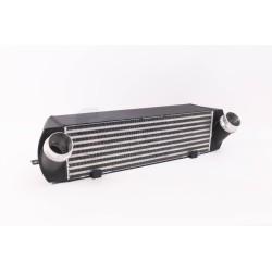 Echangeur inercooler Forge - Bmw 135i E81 E82 E87 E88 et Série 1 M