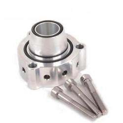 Adaptateur dump valve externe - TFSI FSI - Audi Volkswagen Seat Skoda