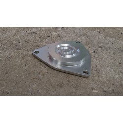 Dump valve FORGE - Megane 2 RS 225