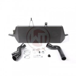 Echangeur intercooler Forge - Focus ST 225